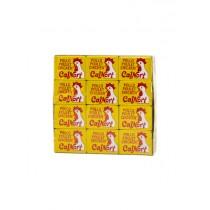 CALNORT CHICKEN BOUILLON (36)CUBES BOX