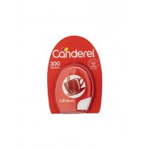 CANDEREL TABLETS 300S +%33FREE BOX