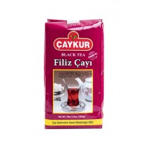 CAYKUR FILIZ CAYI BOX