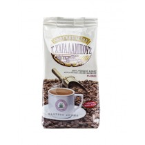 CHARALAMB CLASSIC COFFEE PACK