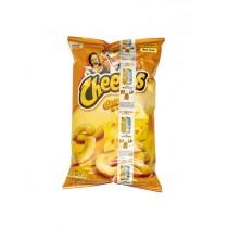 CHEETOS CHEESE XXL BOX