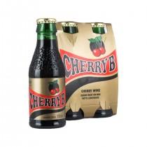 CHERRY B CHERRY B BOX