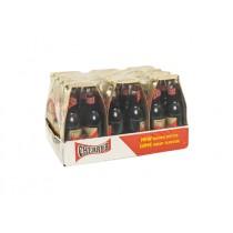 CHERRY B CHERRY WINE BOX