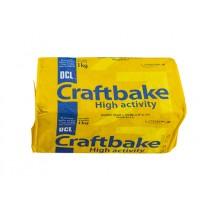 CRAFTBAKE WET YEAST (CRAFTBAKE) MAYA BOX