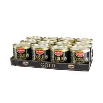 DEL MONTE GOLD PINEAPLE SLICE IN JUICE   BOX