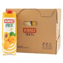 DIMES APRICOT NECTAR BOX
