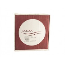 DOLUCA ANTIK WHITE WINE BOX