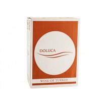 DOLUCA SHIRAZ BOX