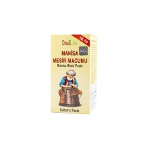 DORALIFE MESIR PASTE OF MANISA BOX
