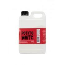 DRIVERS POTATO POWDER WHITE  BOX