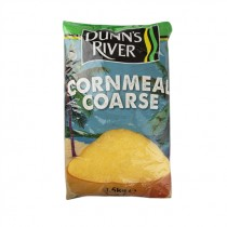 DUNNS RIVER CORNMEAL COARSE BOX