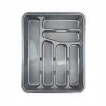 DUNYA LARGE CUTLERY TRAY (D14001) BOX