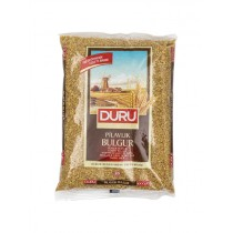DURU COARSE BULGUR BOX