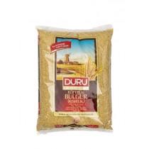 DURU FINE BULGUR BOX
