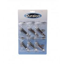 DURALON TOE NAIL CLIPPER BOX