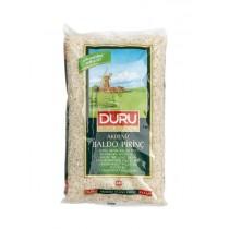 DURU BALDO RICE (AKDENIZ)  BOX