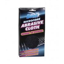 DUZZIT ADBRASIVE CLOTH BOX