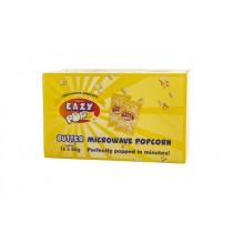 EAZY POPCORN SWEET BOX