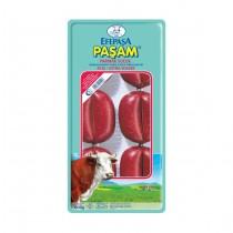 EFEPASA PASAM BEEF GARLIC SAUSAGE ( PARMAK SUCUK ) EACH