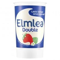 ELMLEA DOUBLE CREAM BOX