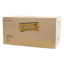 ENDOS CHIPS 9/9 (3/8) BOX