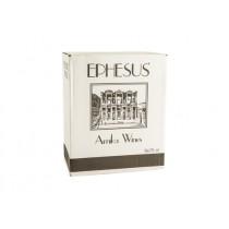 EPHESUS RED WINE BOX