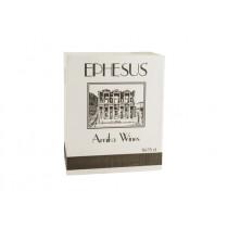 EPHESUS ROSE WINE BOX