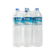 ERIKLI WATER BOX
