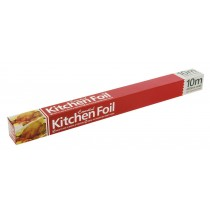ESSENTIAL FOIL 450MM x 10M BOX