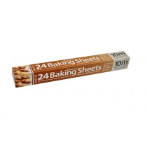 ESSENTIAL BAKING SHEETS 24x37x42  BOX