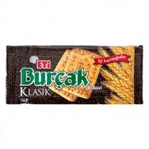 ETI  BURCAK CLASSIC (8511000) BOX