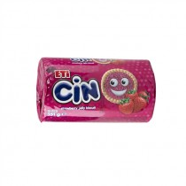 ETI  CIN STRAWBERY (1032200) BOX