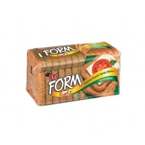 ETI  FORM (1770300) BOX