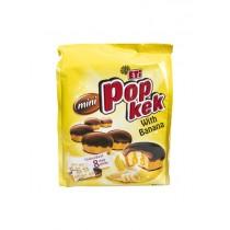 ETI  POPKEK MINI BANANA (1164700) BOX