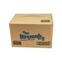 ETI  KREMALI SANDVIC BISKUVI (87301) BOX