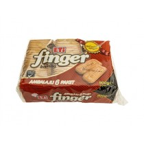 ETI  FINGER BISCUIT BOX