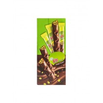 ETI MILK CHOCOLATE WITH PISTACHIO (167980) BOX