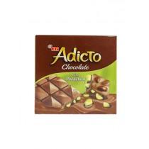 ETI ADICTO CHOCOLATE WITH PISTACHIOS PACK