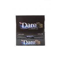 ETI  DARE/ KARAM GURME (93541) BOX