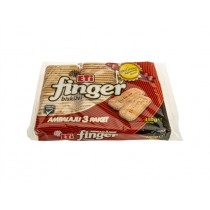 ETI  FINGER BISCUIT EACH