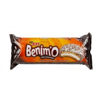 ETI  BENIMO W.CHOCOLATE (86323) EACH
