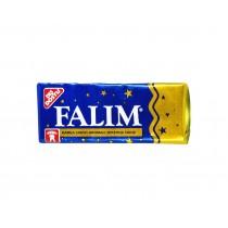 FALIM MASIC ( DAMLA ) BOX