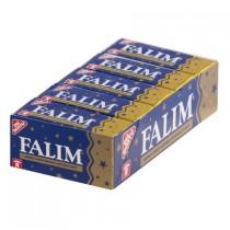FALIM FALIM DAMLA SAKIZI BOX