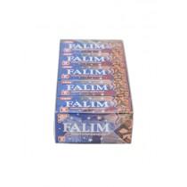 FALIM CLOVE - KARANFIL (4048233) EACH