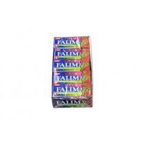 FALIM WATERMELON (4005050) EACH