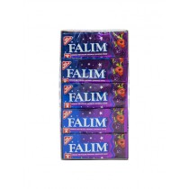 FALIM FOREST FRUITS (641783) EACH