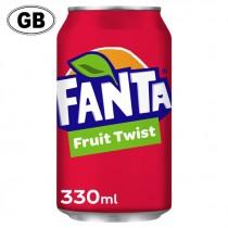 FANTA FRUIT TWIST GB CAN BOX