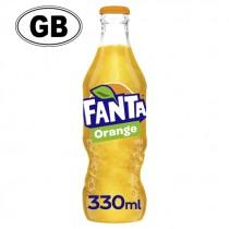 FANTA ORANGE GLASS NRGB BOX