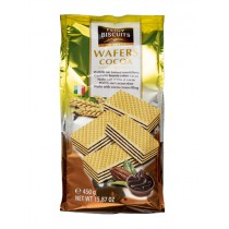 FEINY BIS WAFER WITH COCOA CREAM FILLING (84679) BOX