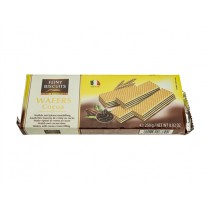FEINY BIS WAFERS WITH COCOA FILLING (87241) BOX
